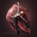 Brave Enough album cover