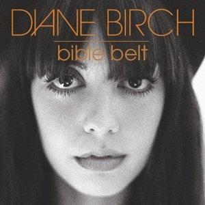 Bible Belt album cover