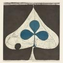 Shields album cover