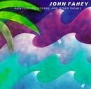Rain Forests, Oceans & Ot... album cover