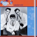 Greatest Hits (Repertoire... album cover