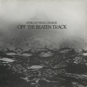 Off The Beaten Track album cover
