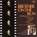 Brother On The Run (Origi... album cover