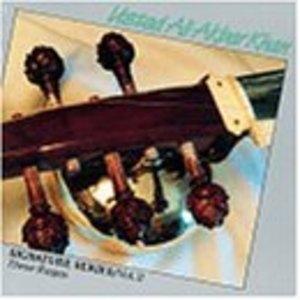Signature Series Vol.1 album cover