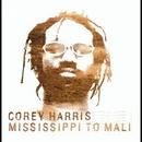Mississippi To Mali album cover