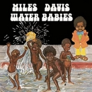 Water Babies (Exp) album cover