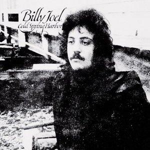 Cold Spring Harbor album cover