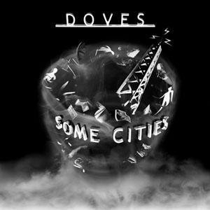 Some Cities album cover