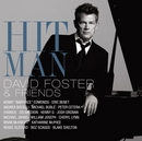 Hit Man: David Foster And... album cover