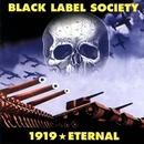 1919 Eternal album cover