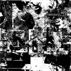 Oblivion With Bells album cover