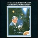 Francis Albert Sinatra & ... album cover