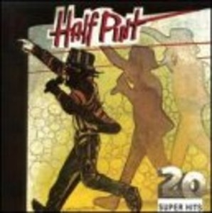 20 Super Hits album cover