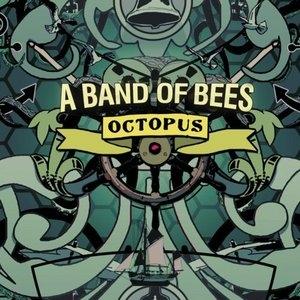 Octopus album cover