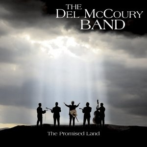 The Promised Land album cover