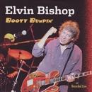 Booty Bumpin': Recorded L... album cover