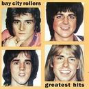 Greatest Hits (Arista) album cover