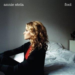 Fool album cover