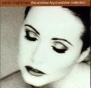 The Andrew Lloyd Webber C... album cover