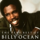 The Very Best Of Billy Oc... album cover