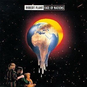 Fate Of Nations album cover