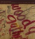 New Multitudes album cover