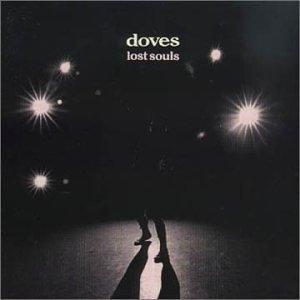 Lost Souls (Exp) album cover