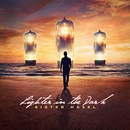 Lighter In The Dark album cover