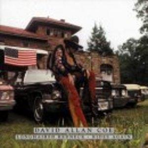 Longhaired Redneck-Rides Again album cover