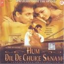 Hum Dil De Chuke Sanam album cover