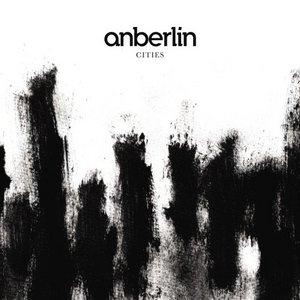 Cities album cover