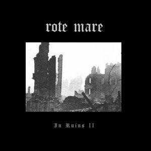 In Ruins II album cover