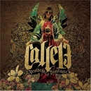 Residente O Visitante (Ed... album cover