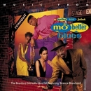 Mo' Better Blues (Music F... album cover