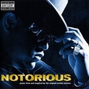 Notorious (Music Inspired... album cover