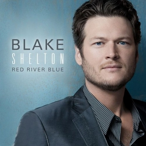 Red River Blue album cover