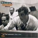 The Leiber & Stoller Stor... album cover