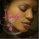 Lady Sings The Blues 2 album cover