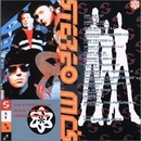 33-45-78 album cover