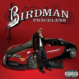 Pricele$$ album cover
