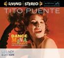 Dance Mania album cover