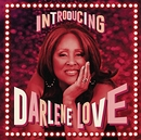 Introducing Darlene Love album cover