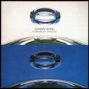 Sunday Songs album cover