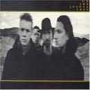 The Joshua Tree album cover