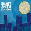 New Moon album cover