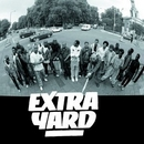 Extra Yard: The Bouncemen... album cover