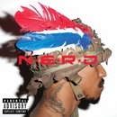 Nothing (Deluxe Edition) album cover
