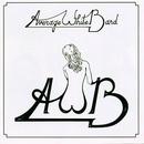 AWB album cover