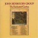 The Enchanted Garden album cover