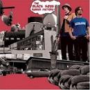 Rubber Factory album cover